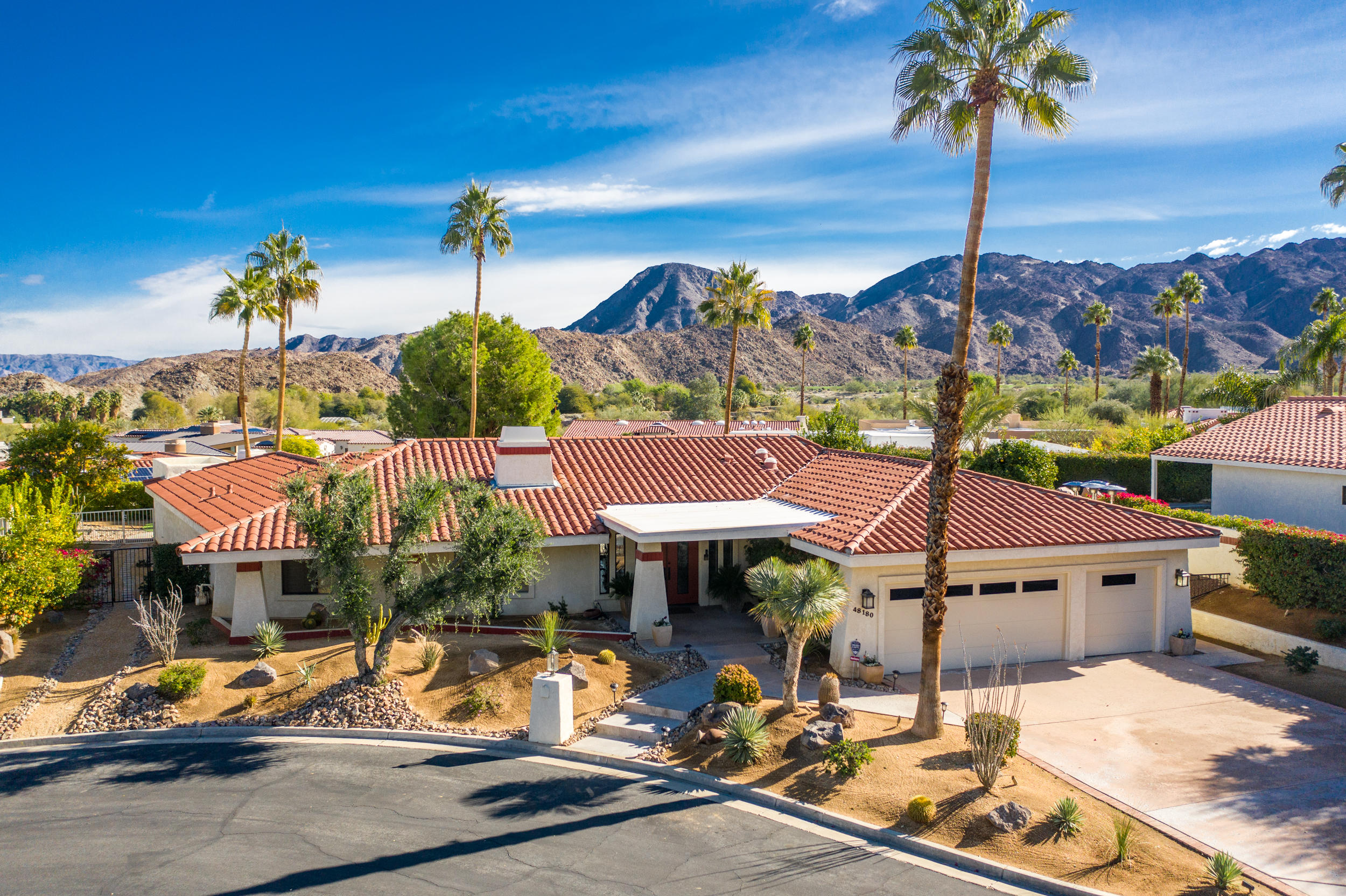48180 Alder Lane, Palm Desert, California 92260, 3 Bedrooms Bedrooms, ,4 BathroomsBathrooms,Residential,For Sale,48180 Alder Lane,219036363
