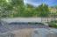 432 N Orchid Tree Lane, Palm Springs, CA 92262