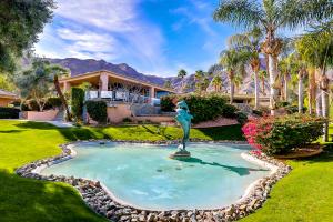 70305 Thunderbird Road, Rancho Mirage, CA 92270