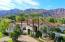 78362 Talking Rock Turn, La Quinta, CA 92253