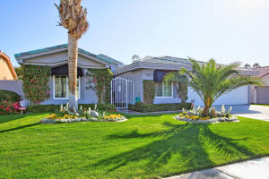 40660 Terraza Drive, Palm Desert, CA 92260