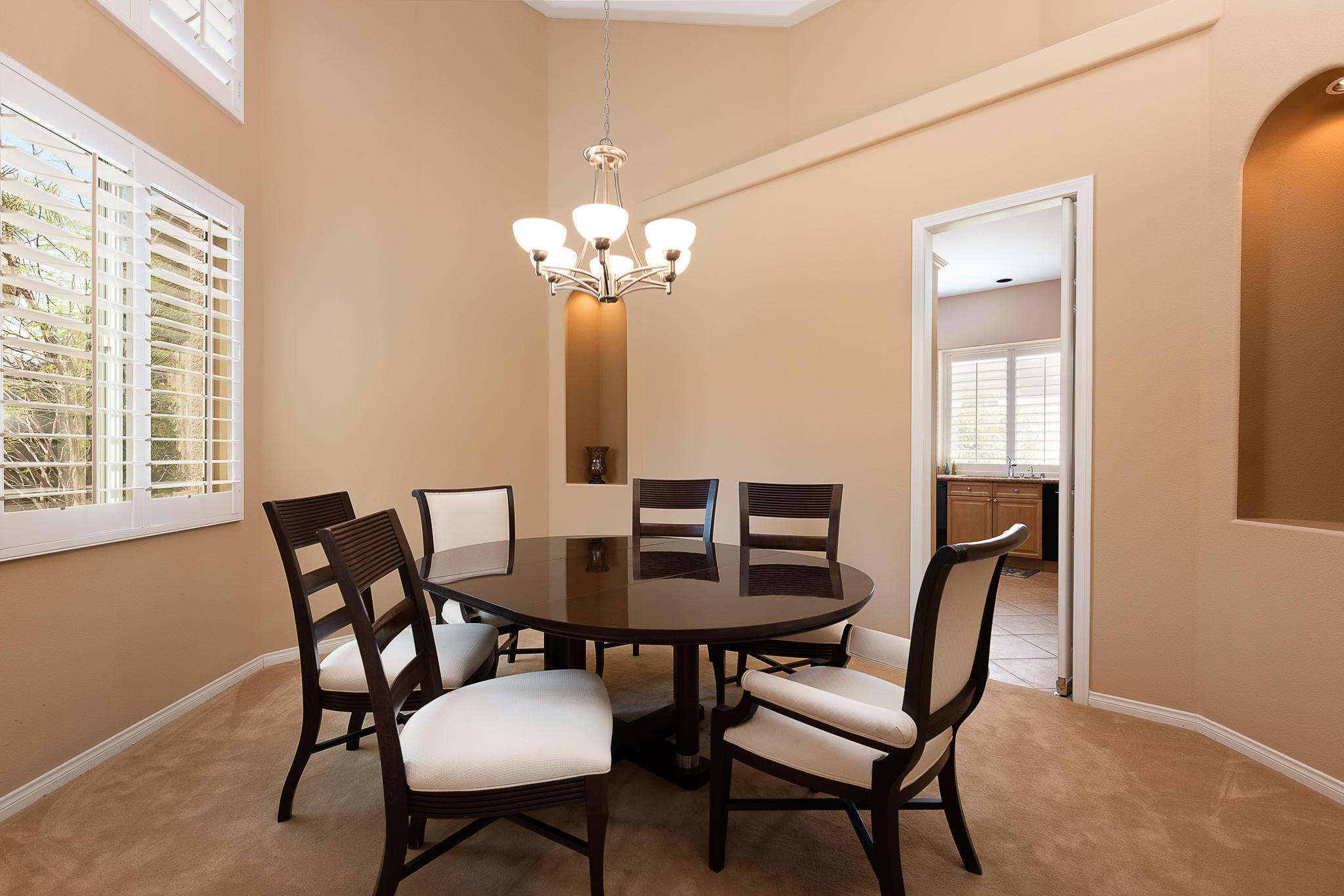 8 Marseilles Road, Rancho Mirage, California 92270, 3 Bedrooms Bedrooms, ,4 BathroomsBathrooms,Residential,For Sale,8 Marseilles Road,219036560