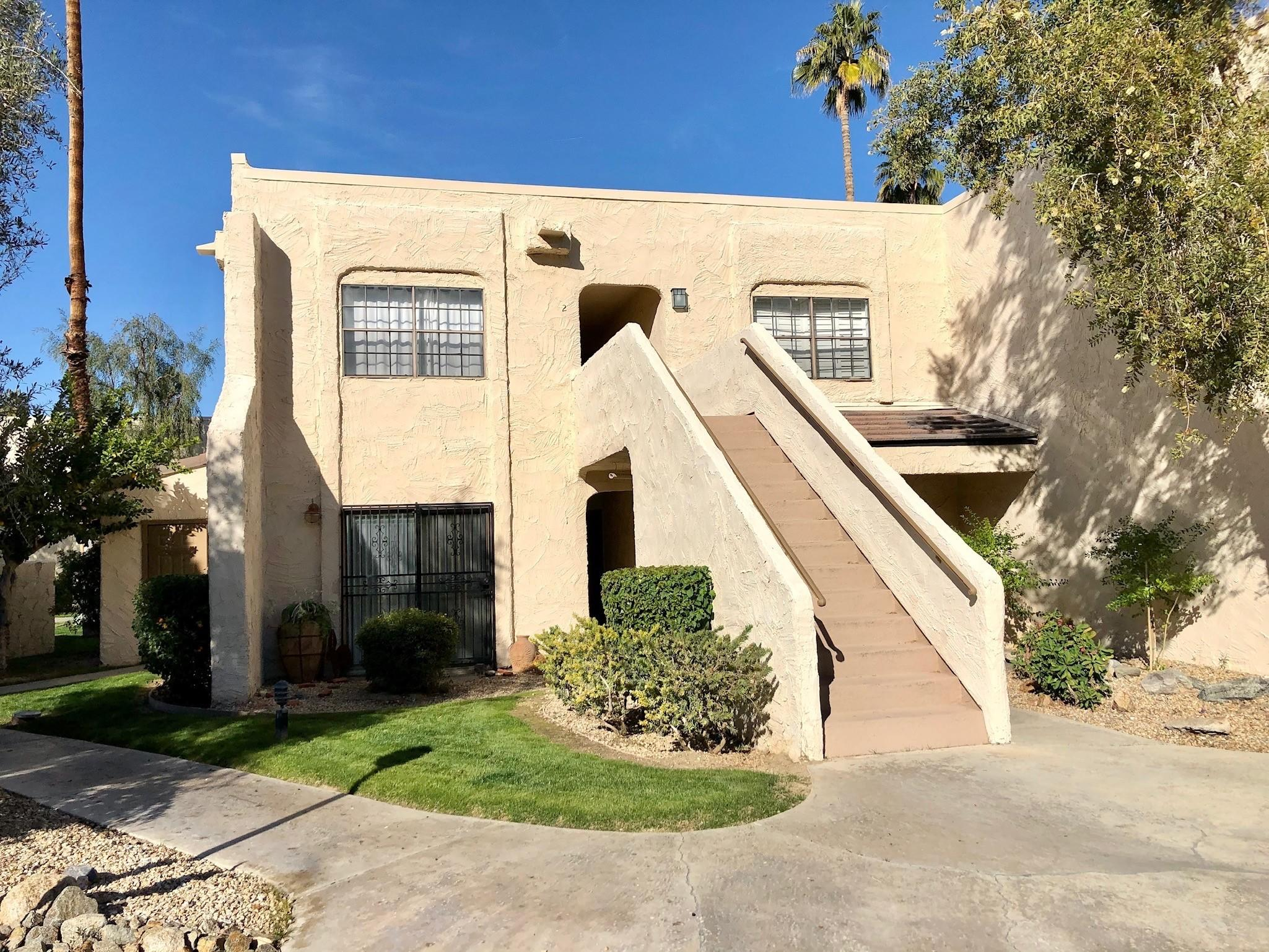 Photo of 5300 E Waverly Drive, Palm Springs, CA 92264