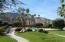 1301 Sandpiper Street, Palm Desert, CA 92260