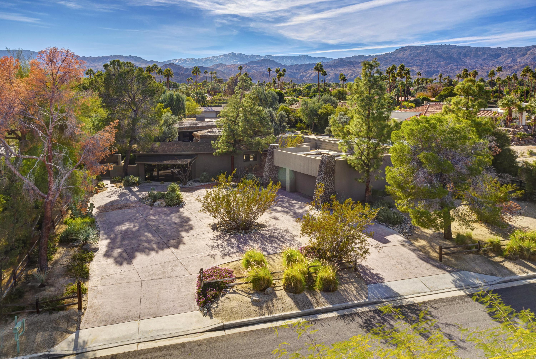 Photo of 73297 Grapevine Street, Palm Desert, CA 92260