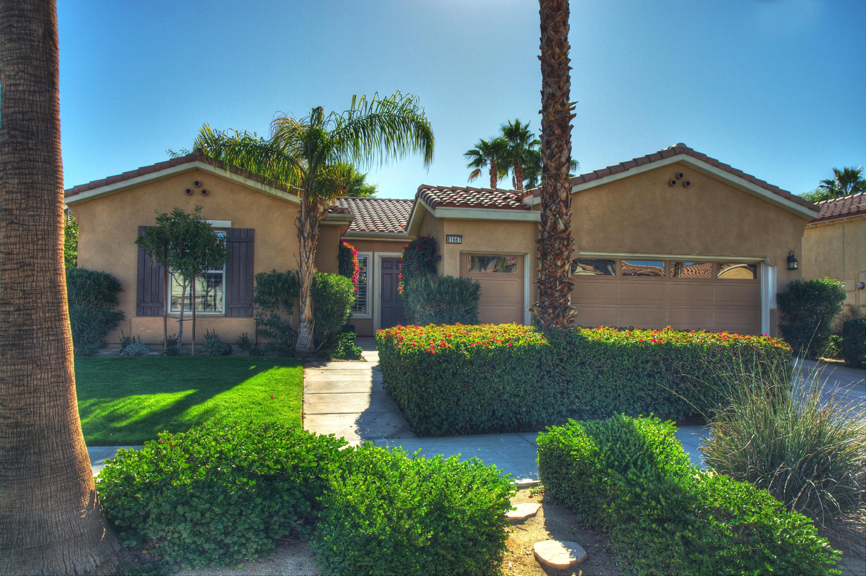 Photo of 81667 Prism Dr Drive, La Quinta, CA 92253