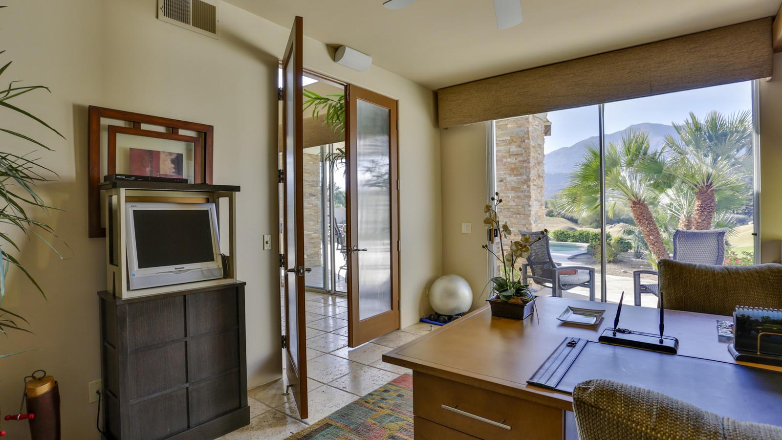 56625 Riviera, La Quinta, California 92253, 4 Bedrooms Bedrooms, ,5 BathroomsBathrooms,Residential,For Sale,56625 Riviera,219036765