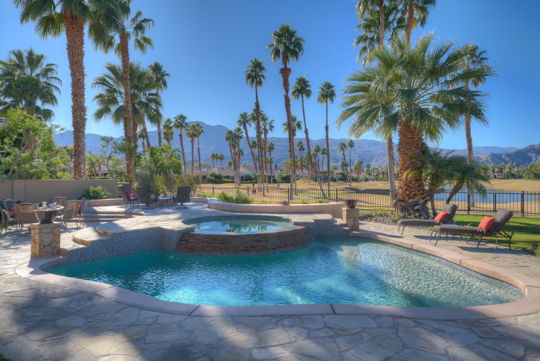 81200 Legends Way, La Quinta, California 92253, 3 Bedrooms Bedrooms, ,4 BathroomsBathrooms,Residential,For Sale,81200 Legends Way,219036774