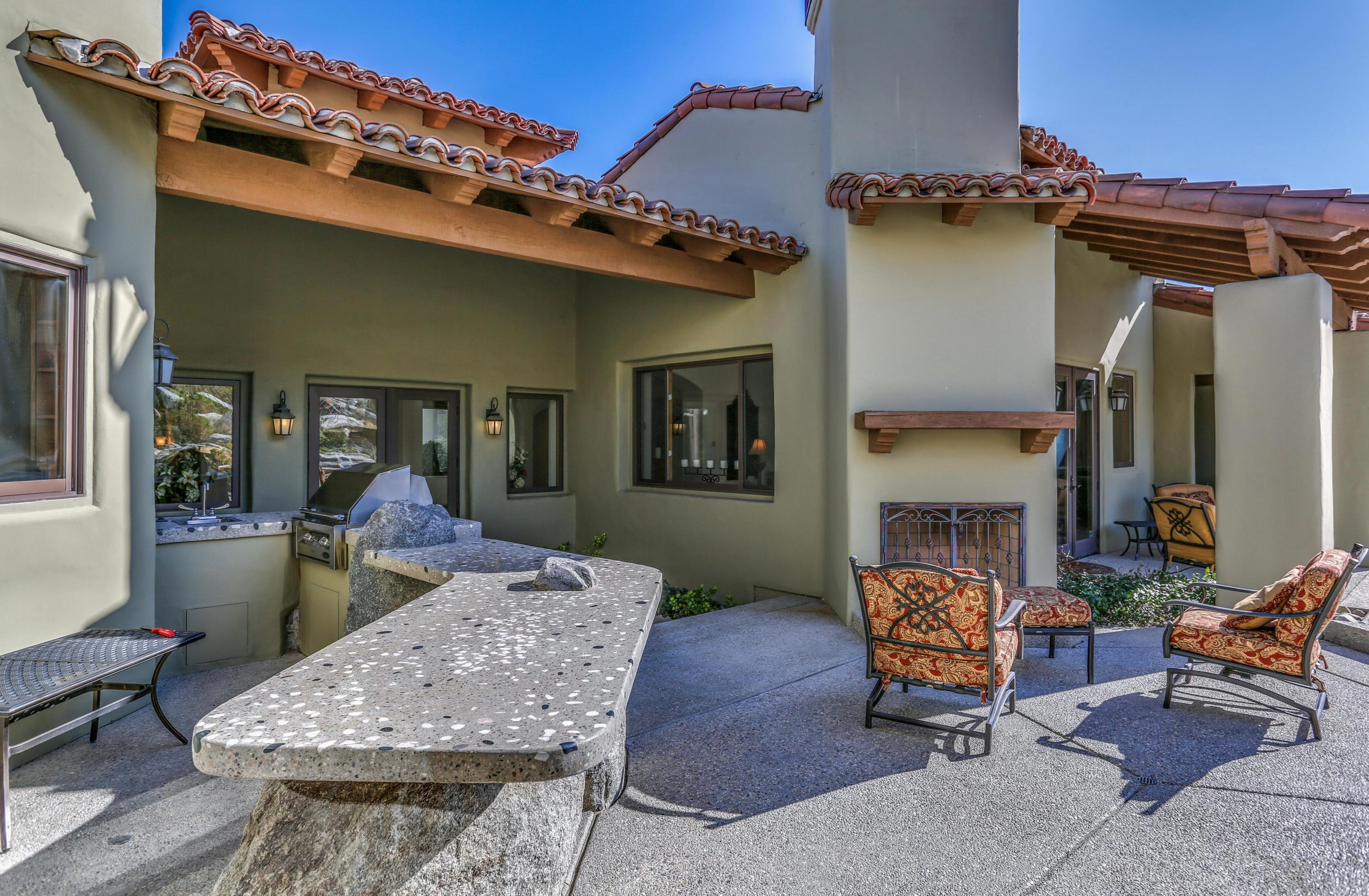 2489 Tuscany Heights Drive, Palm Springs, California 92262, 3 Bedrooms Bedrooms, ,4 BathroomsBathrooms,Residential,For Sale,2489 Tuscany Heights Drive,219036775