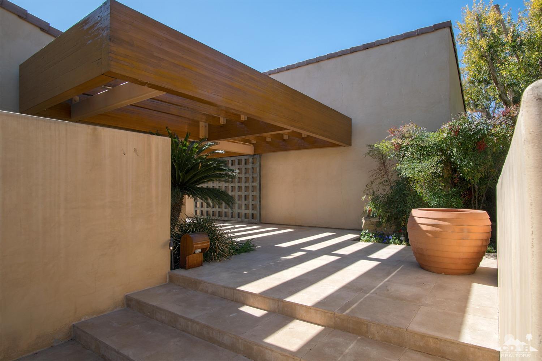 75155 Pepperwood Drive, Indian Wells, California 92210, 5 Bedrooms Bedrooms, ,7 BathroomsBathrooms,Residential,For Sale,75155 Pepperwood Drive,219036790