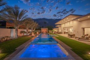 Property for sale at 3182 Las Brisas Way, Palm Springs,  California 92264