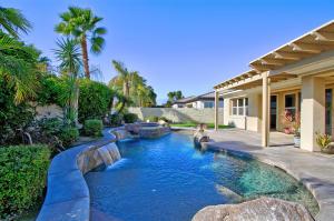 123 Tesori Drive, Palm Desert, CA 92211