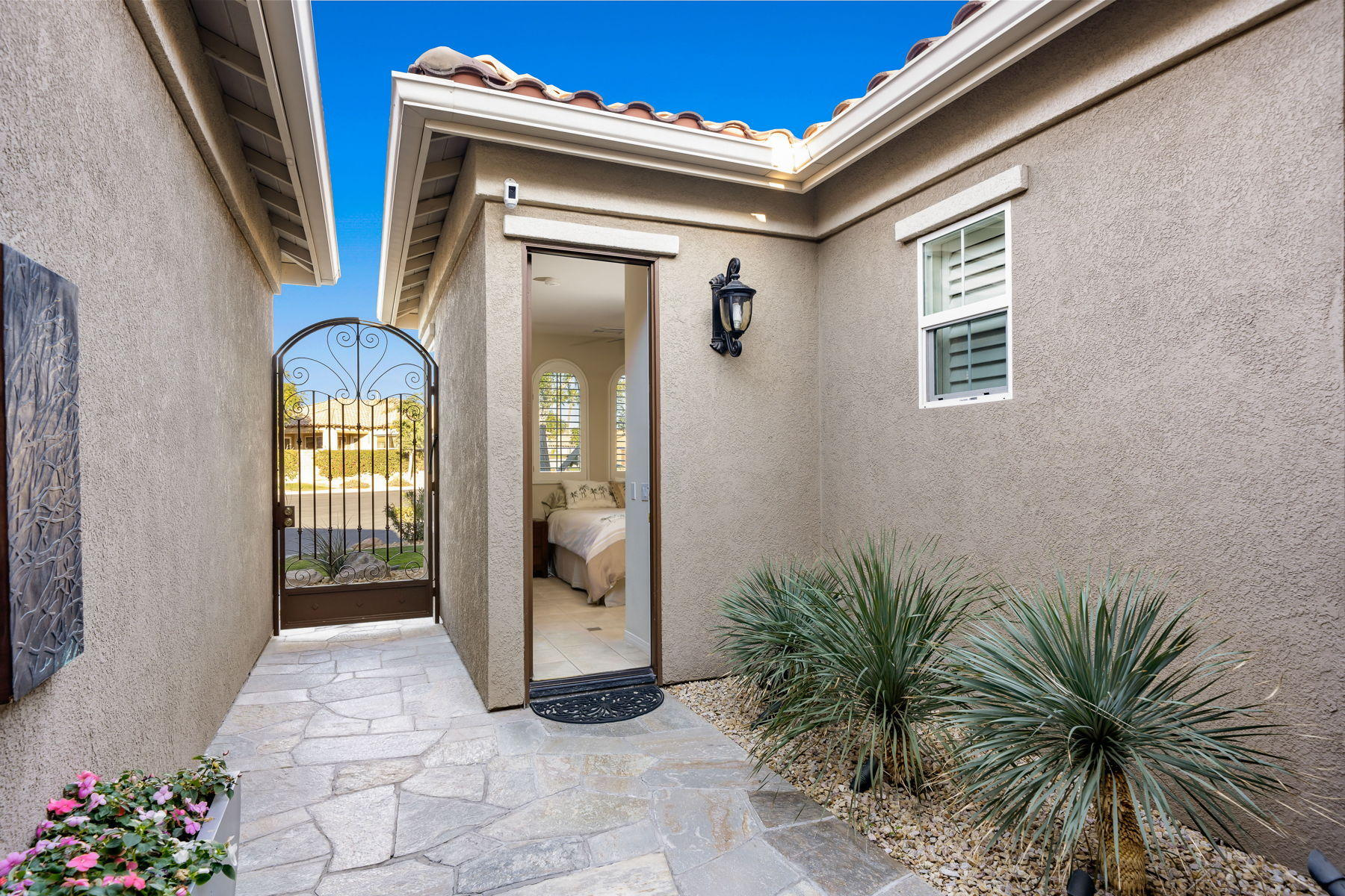 3 Pyramid Lake Court, Rancho Mirage, California 92270, 4 Bedrooms Bedrooms, ,4 BathroomsBathrooms,Residential,For Sale,3 Pyramid Lake Court,219036846