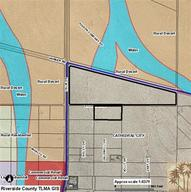 Property for sale at 0 40 Acres Palm Drive, Desert Hot Springs,  California 92240