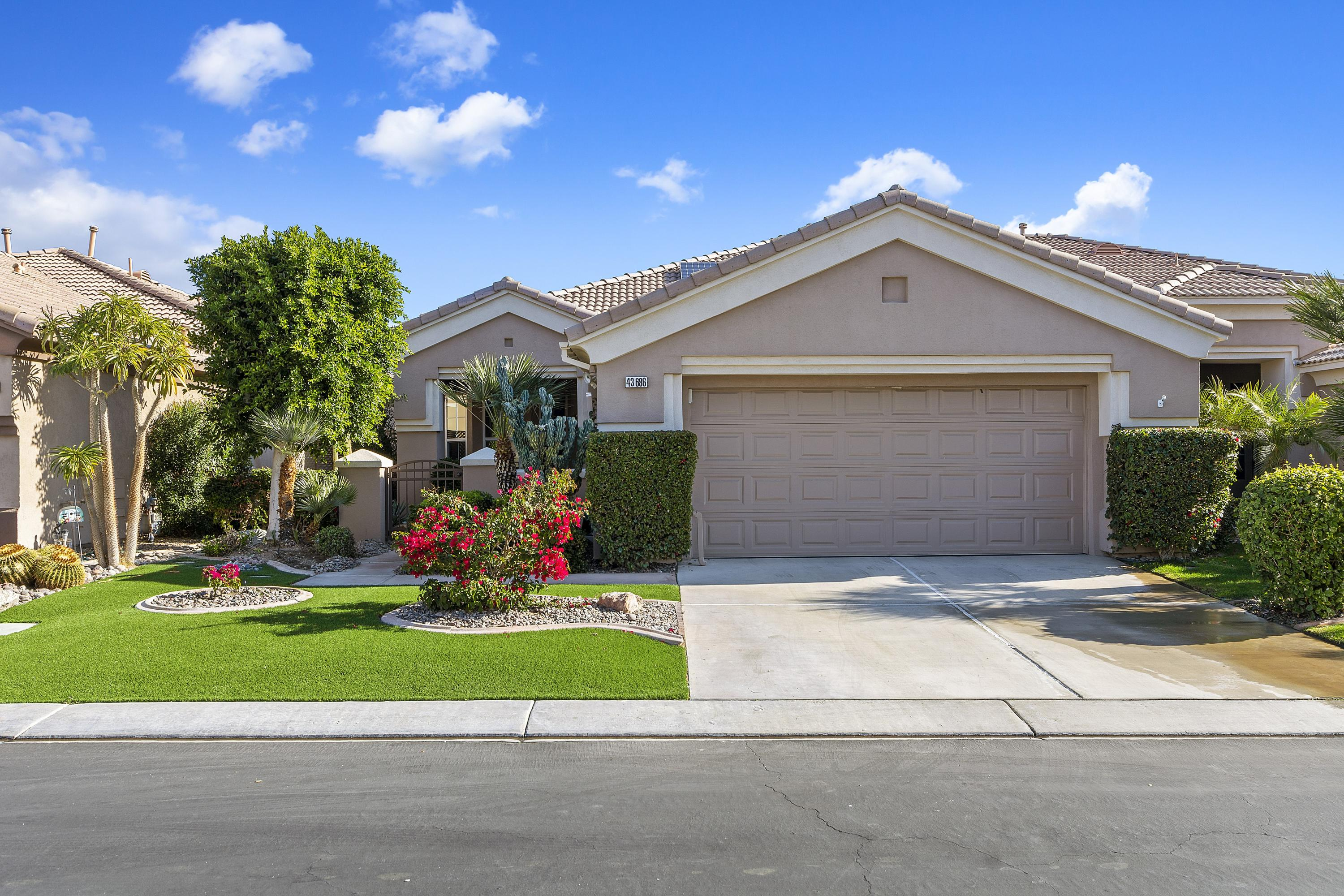 Photo of 43686 Old Troon Court, Indio, CA 92201