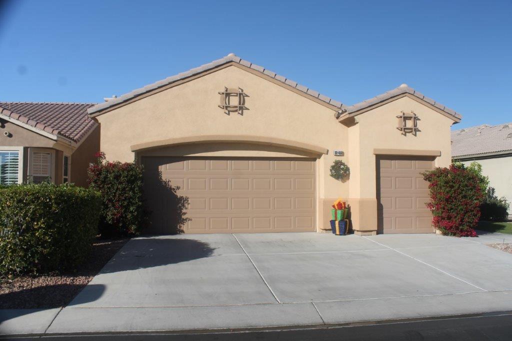 Photo of 80468 Glen Eagles Court, Indio, CA 92201