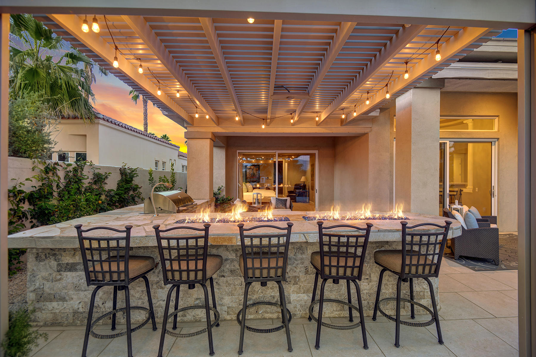81695 Tiburon Drive, La Quinta, California 92253, 3 Bedrooms Bedrooms, ,4 BathroomsBathrooms,Residential,For Sale,81695 Tiburon Drive,219036796