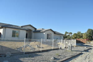 Property for sale at 30075 Desert Moon Drive, Thousand Palms,  California 92276