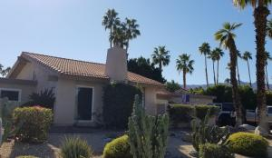 Property for sale at 73149 Haystack Road, Palm Desert,  California 92260