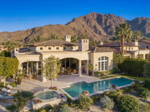 Property for sale at 52765 Claret Cove, La Quinta,  California 92253