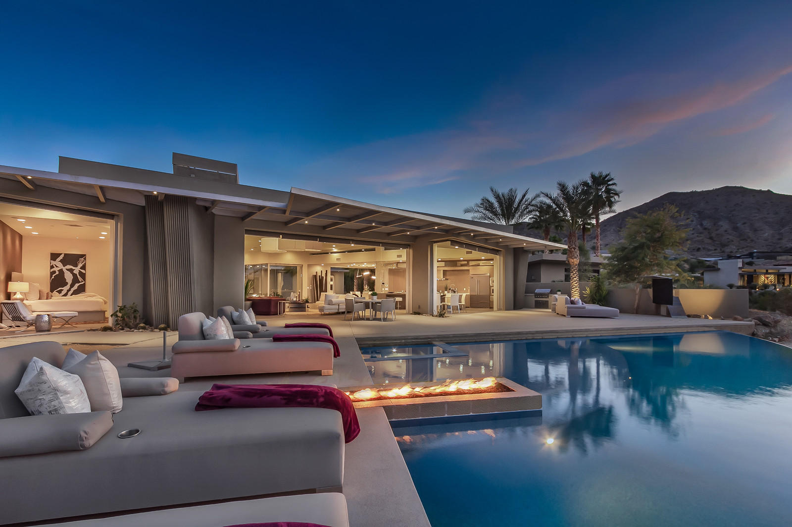 Photo of 8 Rockcrest Drive, Rancho Mirage, CA 92270