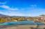 8 Rockcrest Drive, Rancho Mirage, CA 92270
