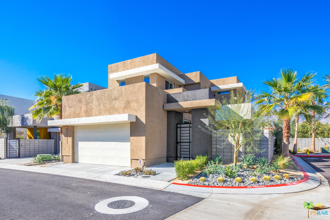 Photo of 35301 Tribeca Lane, Cathedral City, CA 92234