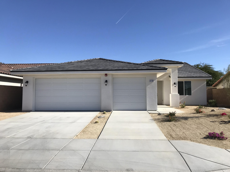 68300 Galardo Road, Cathedral City, California 92234, 4 Bedrooms Bedrooms, ,2 BathroomsBathrooms,Residential,For Sale,68300 Galardo Road,219037235