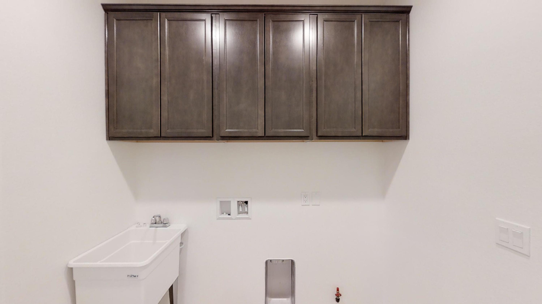 68290 Galardo Road, Cathedral City, California 92234, 4 Bedrooms Bedrooms, ,2 BathroomsBathrooms,Residential,For Sale,68290 Galardo Road,219037237