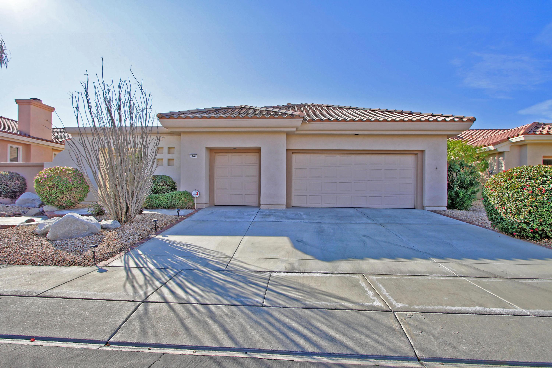 Photo of 78621 Autumn Lane, Palm Desert, CA 92211