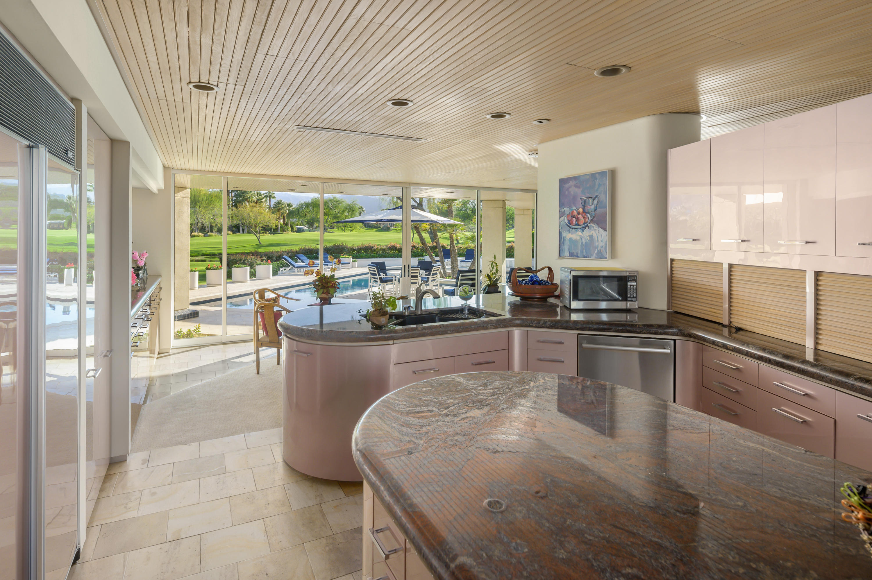 74125 Quail Lakes Drive, Indian Wells, California 92210, 5 Bedrooms Bedrooms, ,7 BathroomsBathrooms,Residential,For Sale,74125 Quail Lakes Drive,219037360