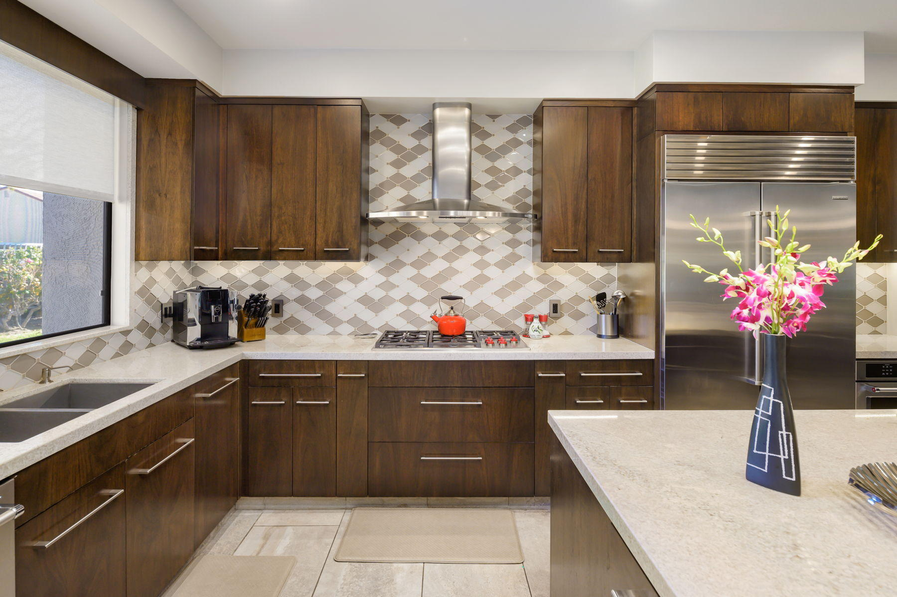 10616 S Racquet Club Drive, Rancho Mirage, California 92270, 3 Bedrooms Bedrooms, ,4 BathroomsBathrooms,Residential,For Sale,10616 S Racquet Club Drive,219037365