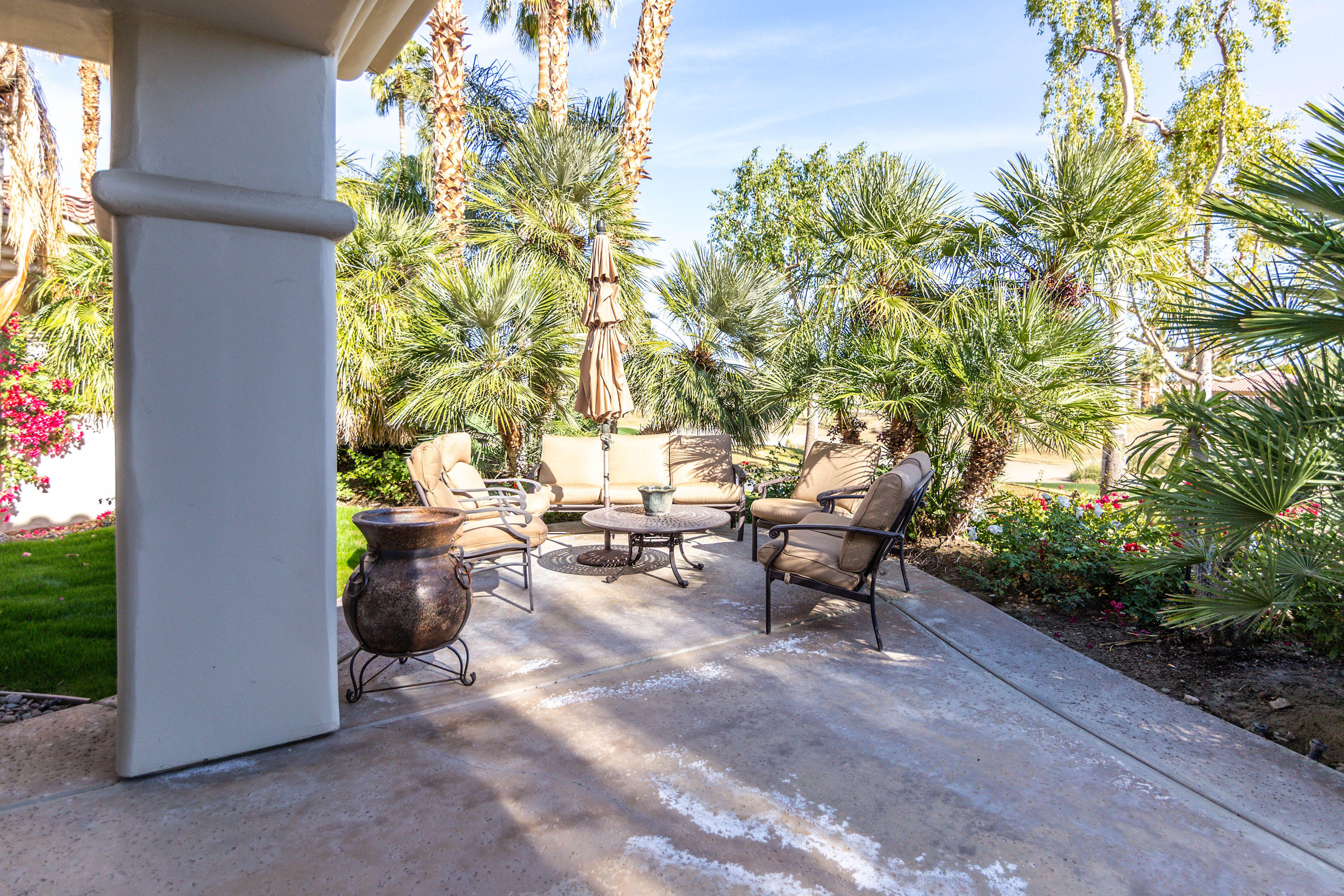 54988 Southern Hills, La Quinta, California 92253, 3 Bedrooms Bedrooms, ,4 BathroomsBathrooms,Residential,For Sale,54988 Southern Hills,219037367