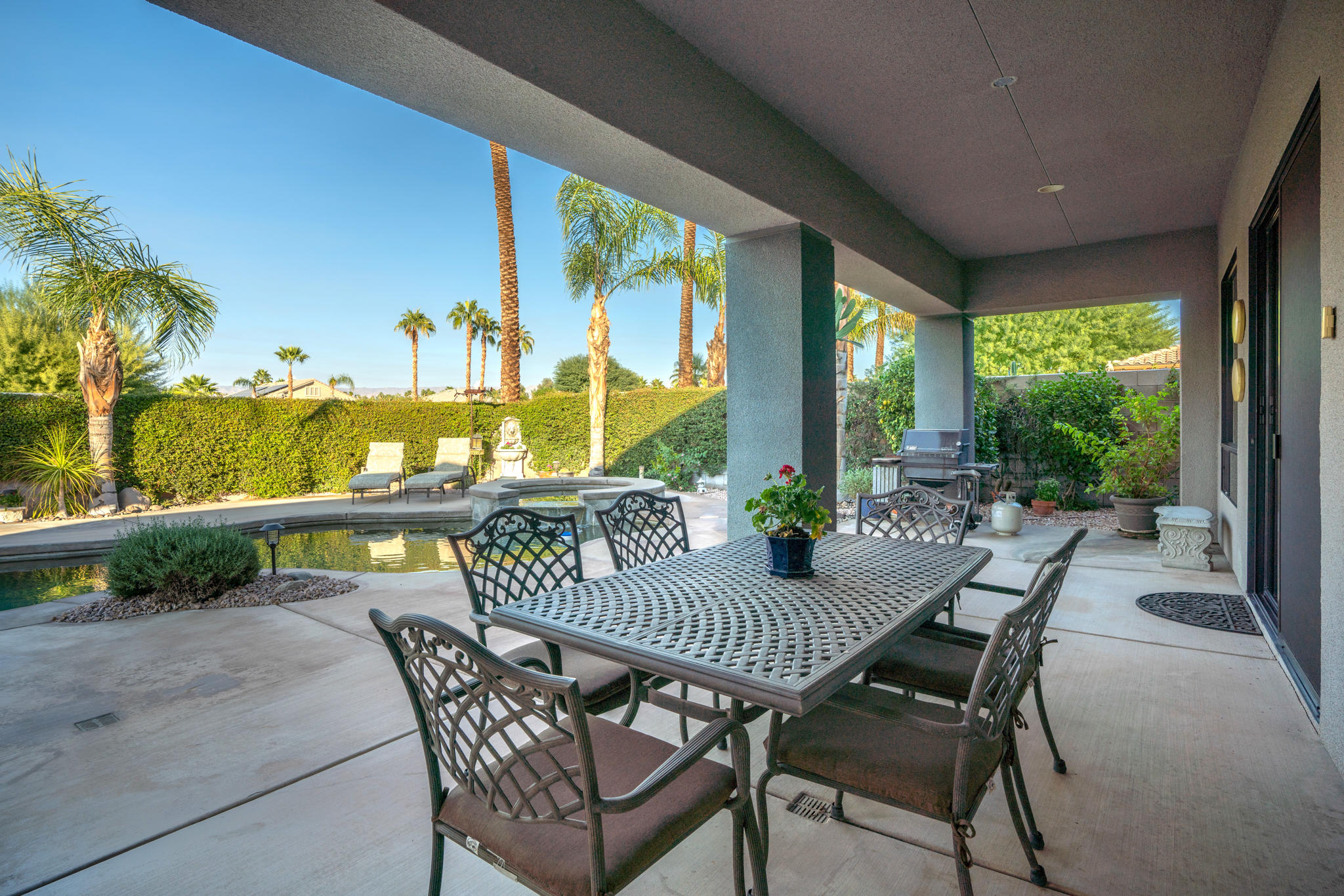 69848 Matisse Road, Cathedral City, California 92234, 4 Bedrooms Bedrooms, ,4 BathroomsBathrooms,Residential,For Sale,69848 Matisse Road,219037371
