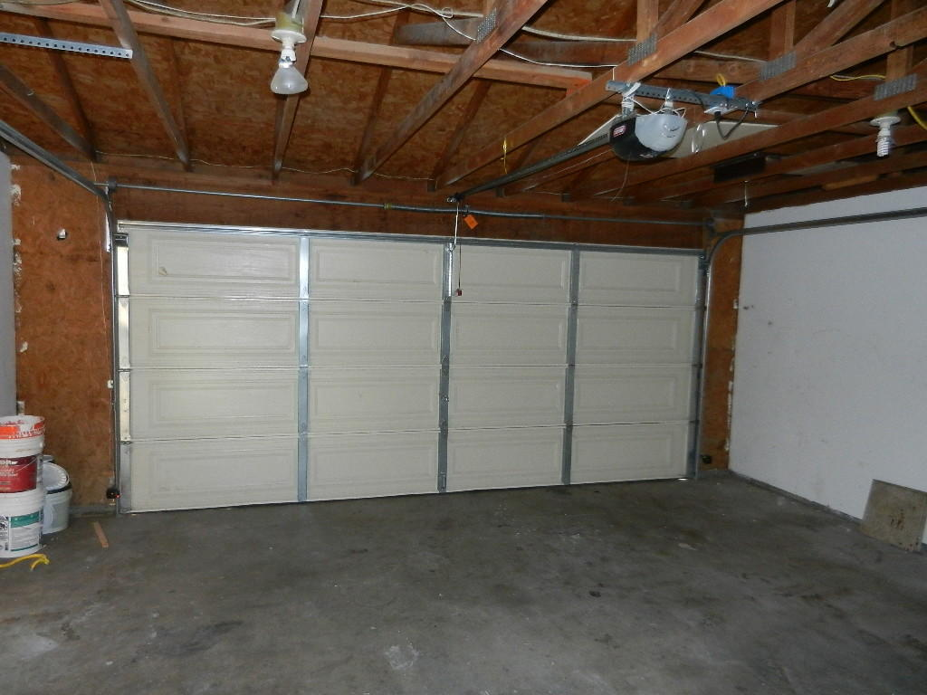 68770 Cedar Road, Cathedral City, California 92234, 6 Bedrooms Bedrooms, ,4 BathroomsBathrooms,Residential Income,For Sale,68770 Cedar Road,219037390