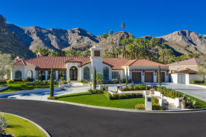 Property for sale at 43 Sundance Drive, Rancho Mirage,  California 92270