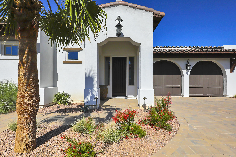 81280 Thunder Gulch Way, La Quinta, California 92253, 4 Bedrooms Bedrooms, ,5 BathroomsBathrooms,Residential,For Sale,81280 Thunder Gulch Way,219037562