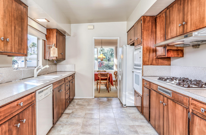 1552 Sagebrush Road, Palm Springs, California 92264, 2 Bedrooms Bedrooms, ,2 BathroomsBathrooms,Residential,For Sale,1552 Sagebrush Road,219037429