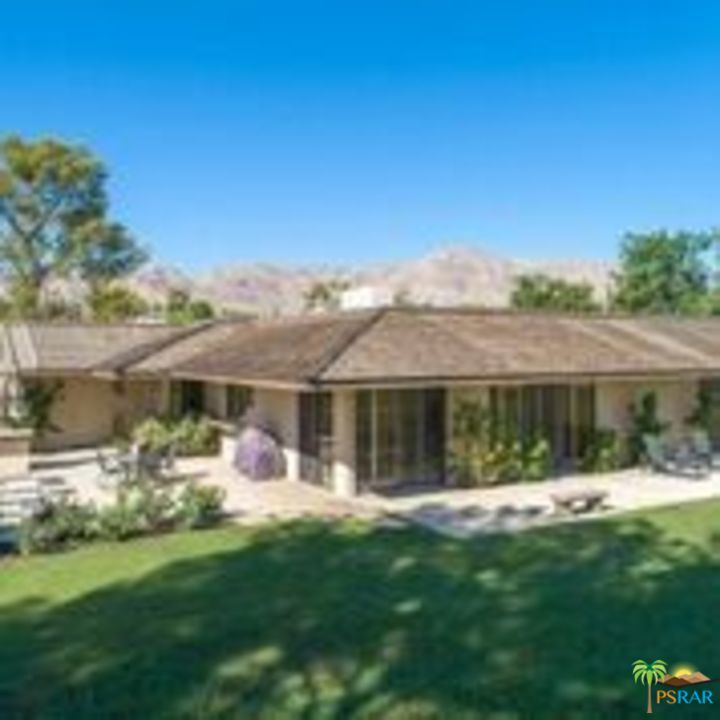 78 Columbia Drive, Rancho Mirage, California 92270, 4 Bedrooms Bedrooms, ,4 BathroomsBathrooms,Residential,For Sale,78 Columbia Drive,219037613