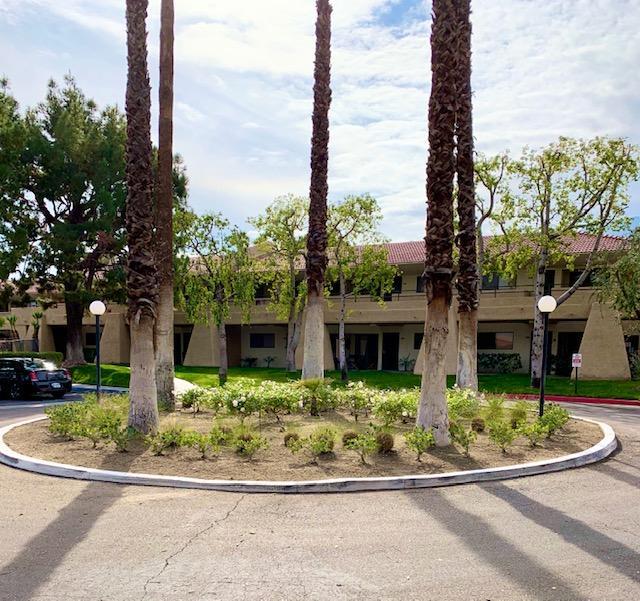 Photo of 2812 N Auburn Court #104, Palm Springs, CA 92262