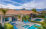 12 Pebble Beach Drive, Rancho Mirage, CA 92270