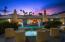 690 E Sierra Way, Palm Springs, CA 92264