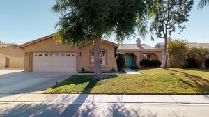81159 Aurora Avenue, Indio, CA 92201