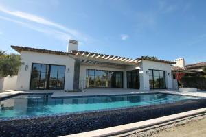 Property for sale at 53140 Via Vicenze, La Quinta,  California 92253
