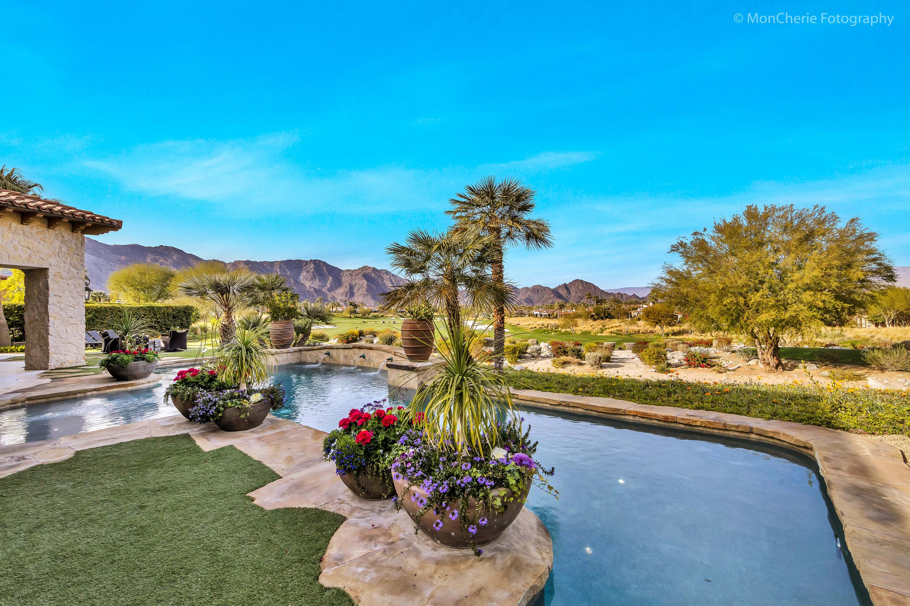 53840 Del Gato Drive, La Quinta, California 92253, 4 Bedrooms Bedrooms, ,7 BathroomsBathrooms,Residential,For Sale,53840 Del Gato Drive,219037597