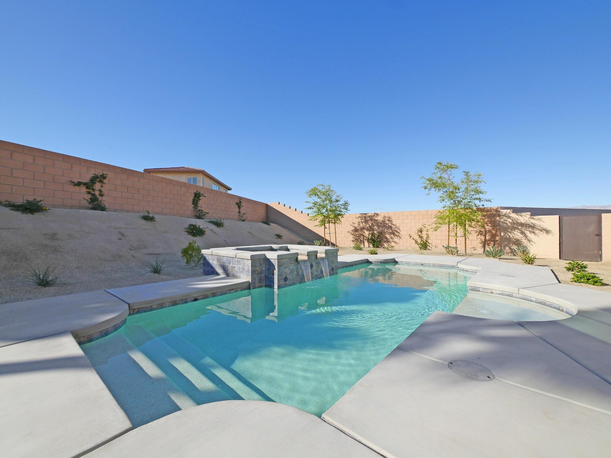 74471 Millennia Way, Palm Desert, California 92211, 3 Bedrooms Bedrooms, ,3 BathroomsBathrooms,Residential,For Sale,74471 Millennia Way,219037542