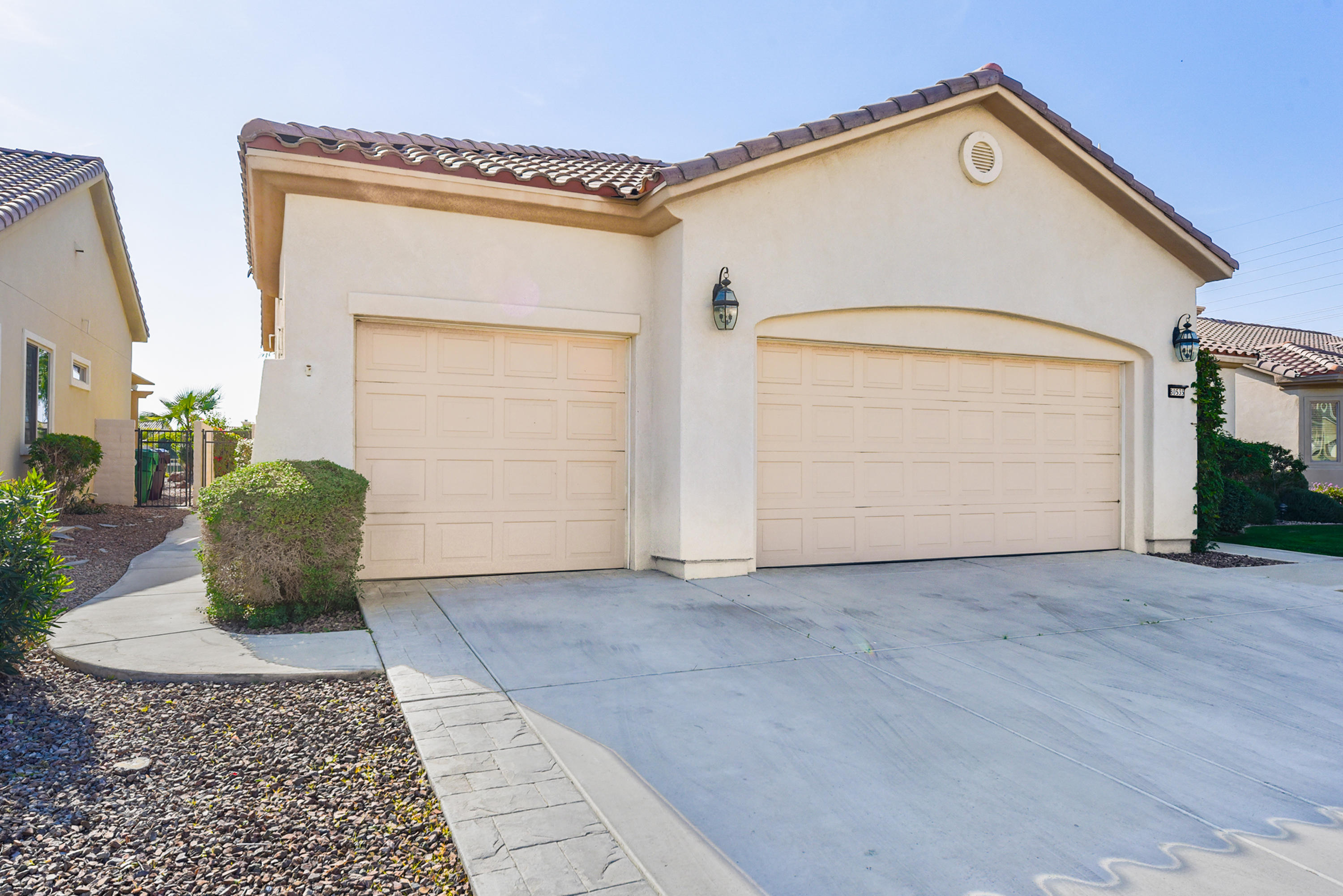 80535 Camino San Lucas, Indio, California 92203, 3 Bedrooms Bedrooms, ,3 BathroomsBathrooms,Residential,For Sale,80535 Camino San Lucas,219037581