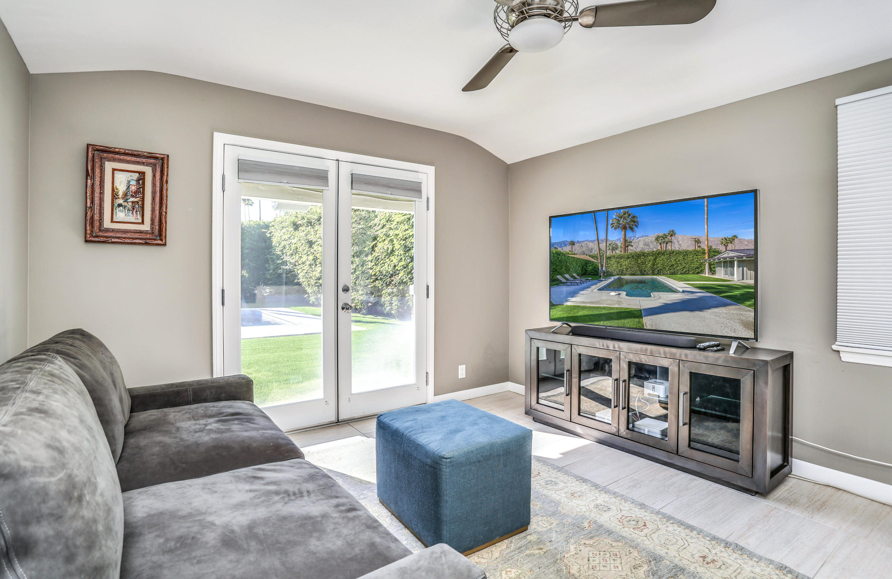 11 Palomino Road, Palm Springs, California 92264, 3 Bedrooms Bedrooms, ,2 BathroomsBathrooms,Residential,For Sale,11 Palomino Road,219037604