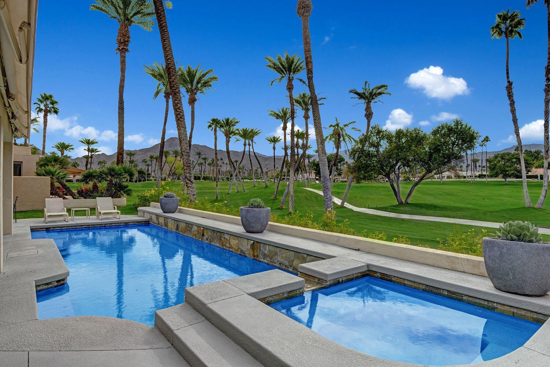 44838 Santa Rosa Court, Indian Wells, California 92210, 3 Bedrooms Bedrooms, ,3 BathroomsBathrooms,Residential,For Sale,44838 Santa Rosa Court,219037647