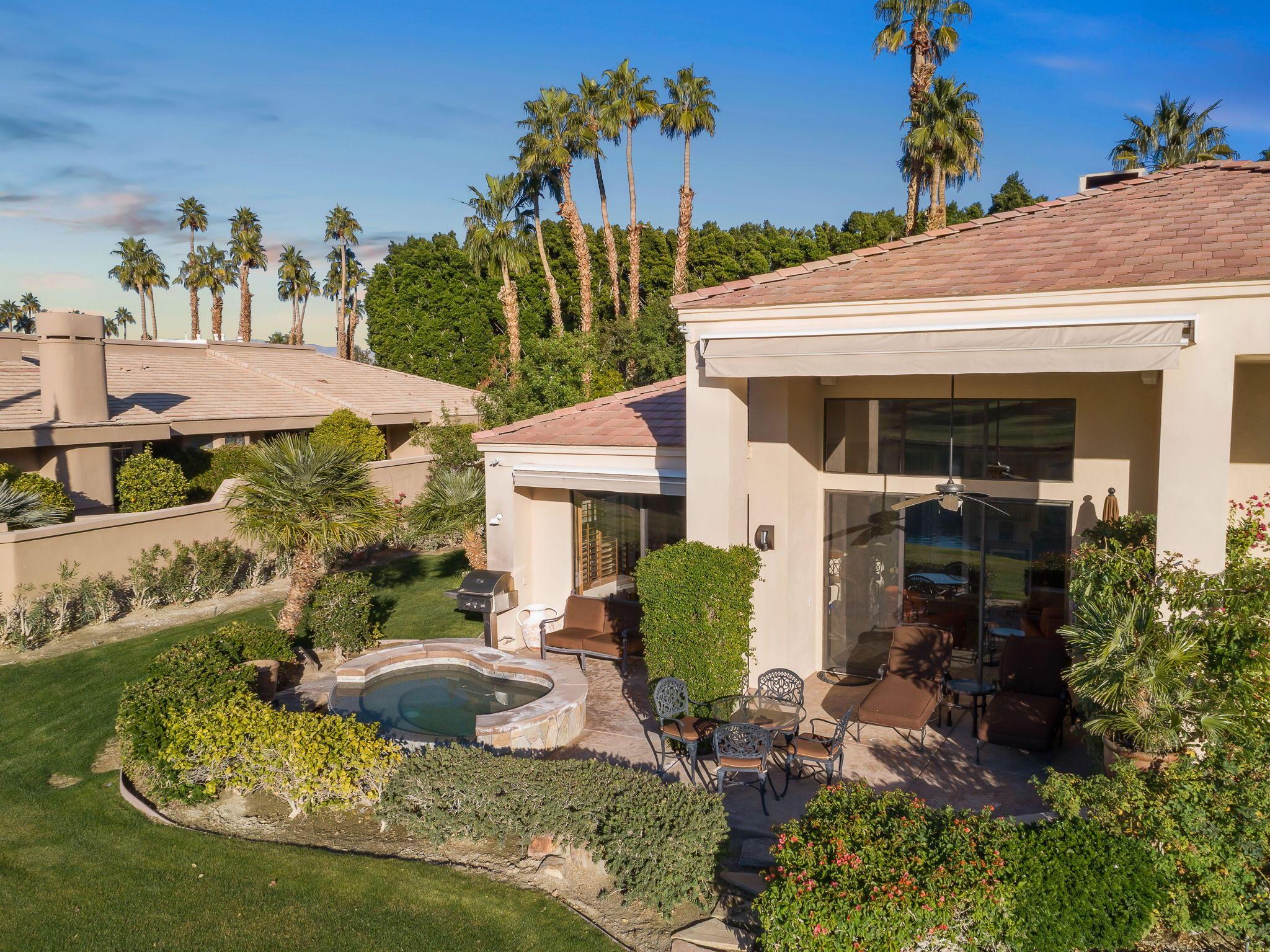 55729 Oakhill, La Quinta, California 92253, 3 Bedrooms Bedrooms, ,3 BathroomsBathrooms,Residential,For Sale,55729 Oakhill,219037630